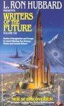 L. Ron Hubbard Presents Writers of the Future 8