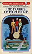 The Horror of High Ridge
