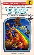 The Trumpet of Terror