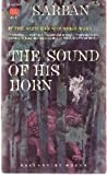 The Sound of His Horn