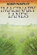 Imaginary Lands