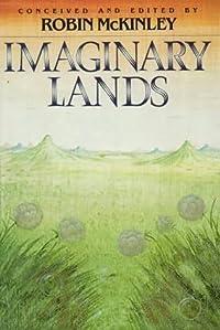 Imaginary Lands