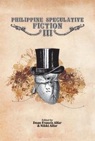 Philippine Speculative Fiction III