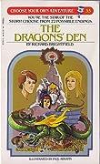 The Dragon's Den