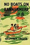 No Boats on Bannermere
