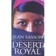 Desert Royal Jean Sasson Pdf