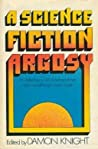 A Science Fiction Argosy