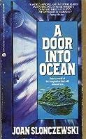 A Door into Ocean