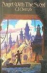 Angel with the Sword (Merovingen Nights #0)