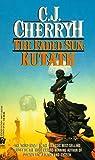 Kutath by C.J. Cherryh