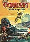 Combat!  The Counterattack