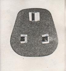 Die-Cut Plug Wiring Diagrams by Mark Pawson
