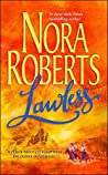 Lawless (Jack's Stories, #0)