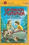 Upchuck Summer