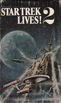 Star Trek Lives! 2