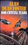 Nor Crystal Tears (Humanx Commonwealth, #9)