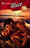 Shock Waves (Sex on the Beach, #2)
