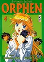 Orphen 04