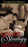 Love's Strategy by Samantha Kane