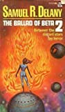The Ballad of Beta 2