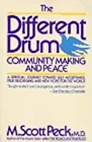 The Different Drum: Community Making and Peace