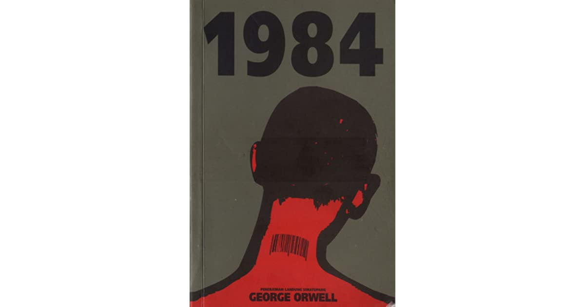 how george orwell uses tone and diction in 1984 essay The complete works of george orwell, searchable format select book 1984 34 a clergyman's daughter 52 animal farm 41 burmese days 42 coming up for air 47 down and out in paris and london 62 keep the aspidistra flying george orwell's essays a good word for the vicar of bray.