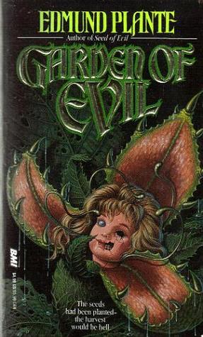 """Image result for garden of evil plante"""""""