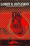 King of the Corner (Detroit, #3)