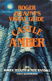 Visual Guide to Castle Amber