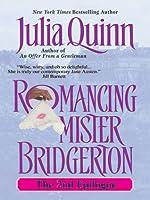 Romancing Mister Bridgerton: The 2nd Epilogue (Bridgertons, #4.5)