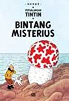 Petualangan Tintin: Bintang Misterius (The Adventures of Tintin : The Shooting Stars)