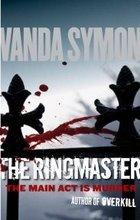 The Ringmaster (Sam Shephard, #2)
