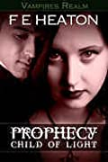 Prophecy: Child of Light