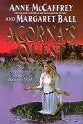 Acorna's Quest (Acorna #2)