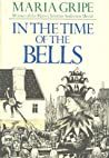 In the Time of the Bells