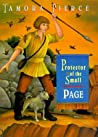 Page (Protector of the Small, #2) - Tamora Pierce