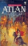 Atlan (Atlan, #2)