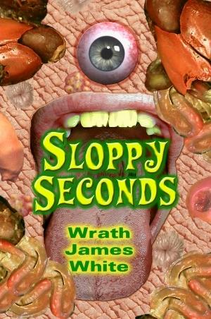 Jillian (NetGalley Addict) (Fellows, CA)\'s review of Sloppy ...