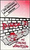 Dekada '70 (Ang Orihinal at Kumpletong Edisyon)