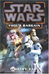 Fool's Bargain (Star Wars)