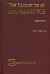 Economics Of Life Insurance