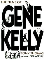 Films of Gene Kelly