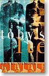 Toby's Lie