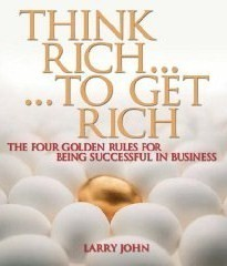 Being Successful Think