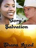Cory's Salvation