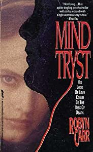 Mind Tryst