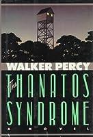 Thanatos syndrome