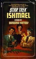 Ishmael (Star Trek, #23)
