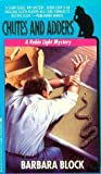 Chutes and Adders (Robin Light, #1)