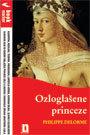 Ozloglašene princeze by Philippe Delorme